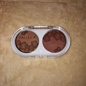 Pacifica blush duo